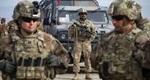 Ông Trump nói Nga chi tiền để Taliban giết lính Mỹ là tin đồn nhảm