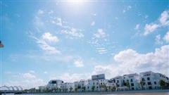 Liên tiếp triển khai các dự án hạ tầng lớn tại thành phố Cảng: Lợi ích chung cho xã hội