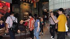 Quảng Ninh: Đảm bảo môi trường du lịch trong giai đoạn cao điểm kích cầu du lịch