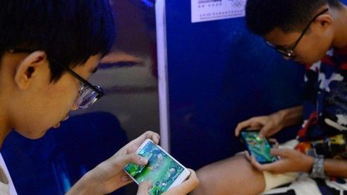 Trung Quốc 'gồng mình' đối phó nghiện ngập trò chơi điện tử của trẻ ra sao?