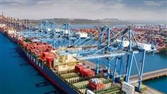 Hàng hóa Trung Quốc nếm mùi tắc biên: Chưa dọa được Bắc Kinh, Ấn Độ và thế giới đã 'run rẩy'