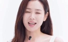 'Chị đẹp' Son Ye Jin lại gây sốt MXH với loạt hình mới, nhìn qua mới hiểu vì sao cô luôn dẫn đầu trong đường đua nhan sắc