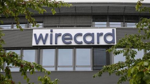 Philippines cam kết điều tra kỹ lưỡng vụ bê bối của Wirecard