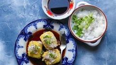 Thường xuyên ăn đậu phụ rất tốt cho sức khỏe, nhưng có 3 loại thực phẩm không nên ăn cùng với đậu phụ bạn cần nhớ
