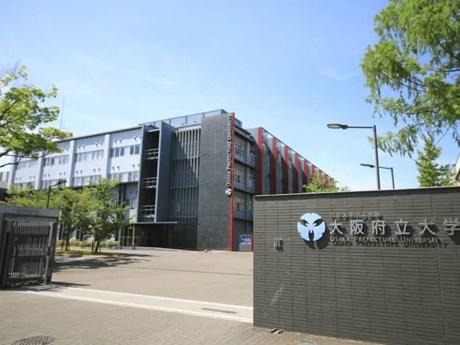 Nhật Bản: Hai trường đại học tại Osaka sơ tán do bị đe dọa đánh bom