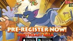 Game sinh tồn siêu dị Tom and Jerry ra mắt toàn khu vực Đông Nam Á, nhưng lại khiến game thủ Việt 'khóc hận'