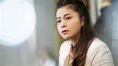 Bà Lê Hoàng Diệp Thảo tố cáo hành vi thao túng, giả mạo giấy tờ, xâm hại thương hiệu cà phê Trung Nguyên