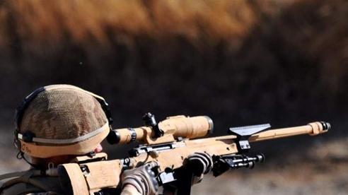 Khám phá về sức mạnh AWM: Huyền thoại súng bắn tỉa nổi danh nhất trong lịch sử
