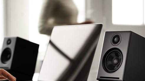 Cách để bạn tăng cường tiếng bass cho loa và tai nghe trong Windows 10