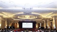 New Zealand tổ chức Hội nghị APEC trực tuyến vào năm 2021