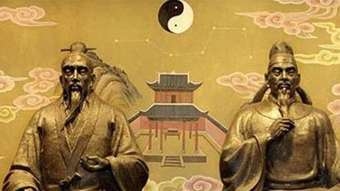 Báo ứng bi thảm của hai nhà tiên tri nổi danh Trung Hoa dám cả gan 'tiết lộ thiên cơ'