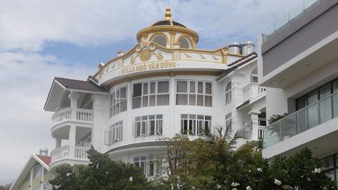 Biệt thự sai phạm ở Nha Trang vì sao đến hạn vẫn chưa xử lý?