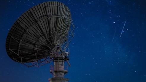 Nga xây trạm mặt đất mới của hệ thống vệ tinh định vị Glonass tại Brazil