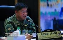 Philippines: Tư lệnh quân đội phẫn nộ vì cảnh sát bắn chết 4 binh sĩ