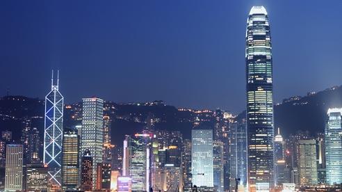 Mỹ đổi thái độ với Hồng Kông sau động thái Trung Quốc