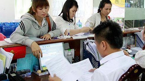 Những điểm mới về ngạch và thi/xét nâng ngạch công chức