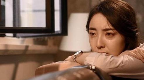 Suýt ly hôn khi thấy chồng không muốn về nhà ngoại, nguyên nhân đằng sau khiến vợ rơi nước mắt