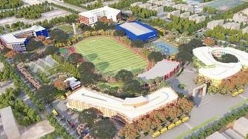 Thu hồi DA 'Thành phố giáo dục' 1.500 tỷ của Nguyễn Hoàng