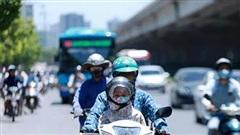 Nắng nóng gay gắt còn kéo dài: Người dân thận trọng với chỉ số tia UV gây hại rất cao