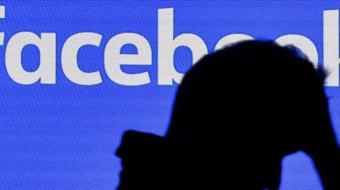 Phong trào tẩy chay Facebook: Facebook tiếp tục bị ăn 'trái đắng'