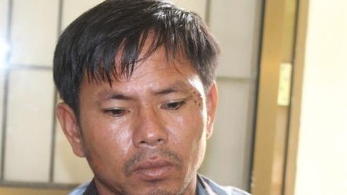 Công an Trà Vinh bắt giữ đối tượng giết vợ và cha vợ