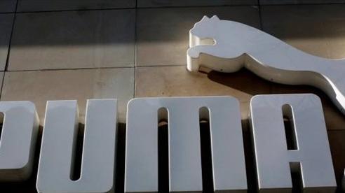 Puma nối dài danh sách các thương hiệu lớn tẩy chay Facebook