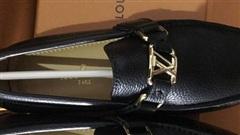 Bắt 11.000 sản phẩm gắn mác Hermes, Gucci nhập lậu từ Trung Quốc