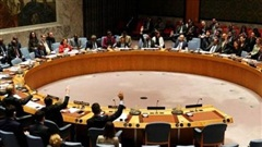 Tín hiệu bất ngờ bàn nóng Liên Hợp Quốc tiếp vận khẩn cấp cho Syria