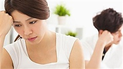Sai lầm không ngờ khi cho chồng nếm đòn 'trừng phạt' trên giường vì ngoại tình