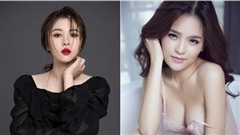 Ribi Sachi, Phi Huyền Trang và những hot girl 'siêu giàu' nổi lên từ các nhóm hài Youtube