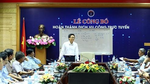 Việt Nam chuẩn bị 'phương án thời chiến' trong  trường hợp diễn biến COVID-19 xấu đi