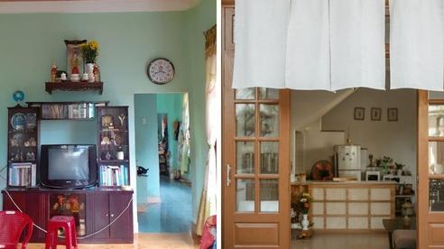 Cô gái 26 tuổi quyết định rời Sài Gòn về Hội An, bỏ 1,5 tỷ để cải tạo nhà ở 20 năm đã xuống cấp thành không gian đẹp lung linh, vừa để ở vừa cho khách thuê