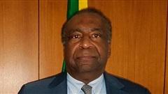 Bộ trưởng Giáo dục Brazil đệ đơn từ chức sau 5 ngày bổ nhiệm