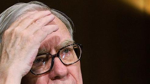 Nhiều năm trước Warren Buffett từng lo sợ về kiểu đầu tư có thể 'huỷ hoại' thị trường và bây giờ điều đó đã thành sự thật