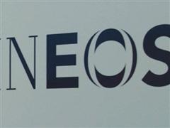 Anh: Tâp đoàn Ineos lên kế hoạch chế tạo xe dẫn động 4 bánh Grenadier
