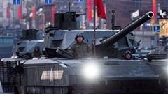 Nga tiết lộ hệ thống chặn mọi tên lửa tấn công