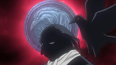 Top 5 nhân vật nguy hiểm bậc nhất Thám tử lừng danh Conan, Shinichi chỉ xếp bét bảng