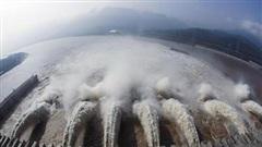 Việt Nam liệu có chịu ảnh hưởng nếu đập Tam Hiệp của Trung Quốc gặp sự cố?
