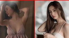 'Minh tinh quyến rũ nhất Việt Nam' liên tục thay đổi phong cách thời trang khiến fan phát sốt