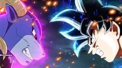 Dragon Ball: Goku ra đòn kết thúc Moro và 5 điều fan không muốn thấy trước khi kết thúc arc Moro