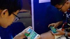 Trẻ em Trung Quốc tìm cách 'vượt rào' hệ thống kiểm soát thời gian chơi game