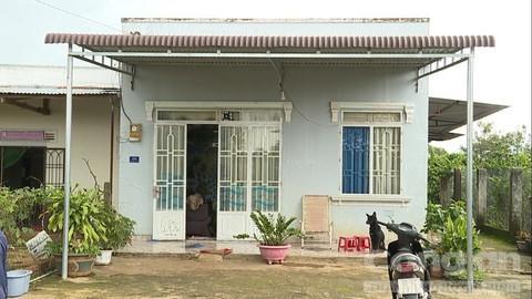 Hung thủ sát hại hai chị em: Si tình nạn nhân