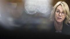 Mỹ  ưu tiên giải quyết khúc mắc Iran và Syria tại 'bàn nóng' Liên hợp quốc