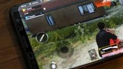 Pakistan ngừng trò chơi trực tuyến PUBG vì ảnh hưởng tiêu cực