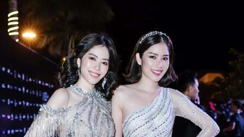 Nam Anh - Nam Em nhiều lần khiến khán giả 'hoa mắt' sợ nhìn lầm vì diện đồ đôi