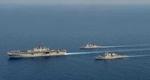 Mỹ dọa dùng biện pháp quân sự chống Iran