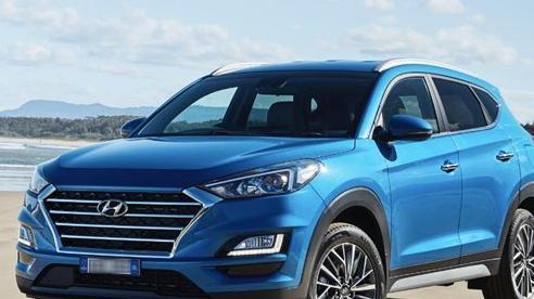 9 mẫu ô tô rẻ nhất thị trường hiện nay, cập nhật ngay kẻo lỡ