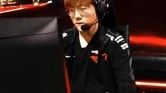 Trending tại các diễn đàn LMHT Hàn Quốc: Tốc độ tay của Teddy