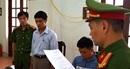 Bắt 2 cán bộ xã ở Hà Giang tham ô trên 800 triệu đồng