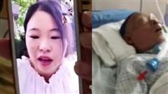 Cô gái yêu cầu bạn trai đưa trước tiền cưới để cứu bố đang bệnh nặng, phản ứng của người đàn ông này gây tranh cãi gay gắt